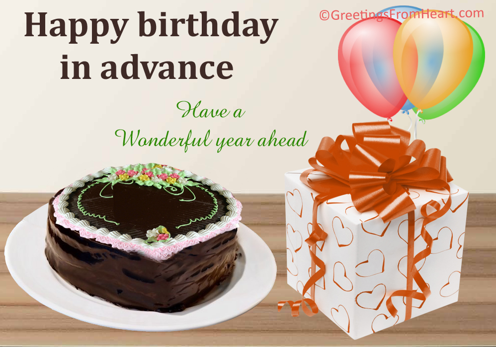 wish ua very happy birthday messages ; birthday-advance-greetings-109