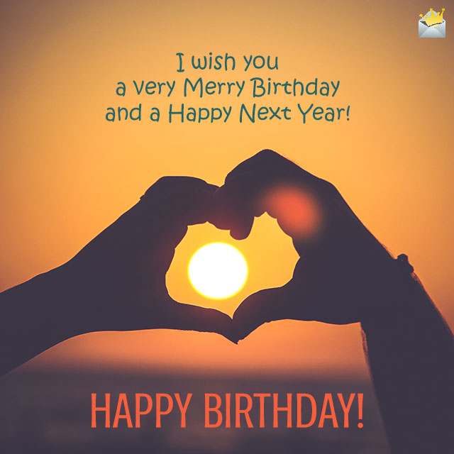 wish ua very happy birthday messages ; e8a35076365c043124670645f83f739a