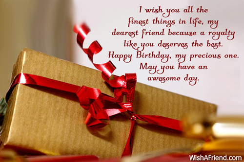 wish you a very happy birthday message ; 3d0a12f2ea817fd8a87fca330447a11f