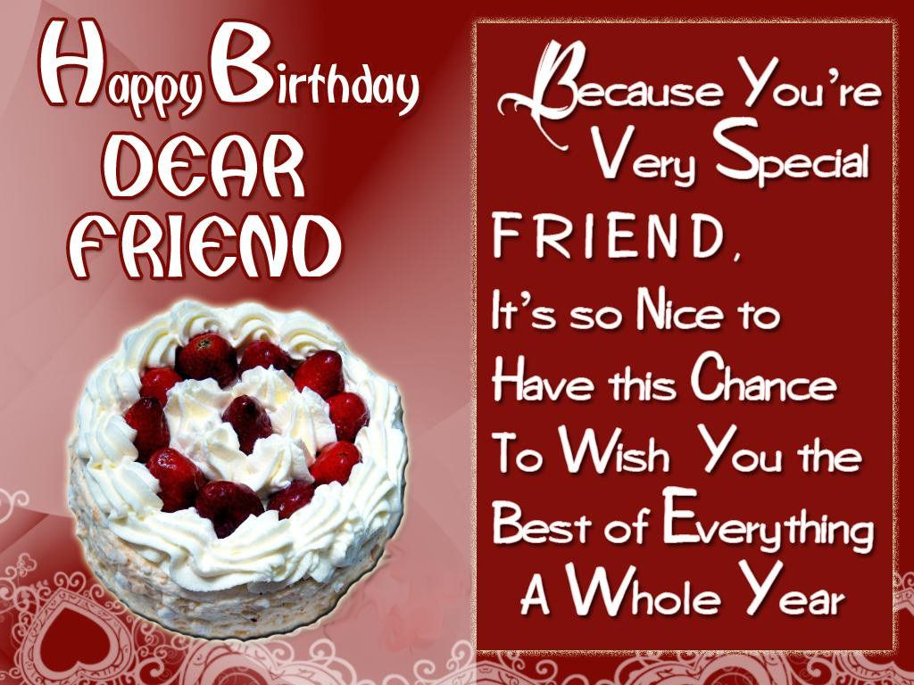wish you a very happy birthday message ; birthday%252Bwishes%252Bfor%252Ba%252Bspecial%252Bfriend%252B%252B3