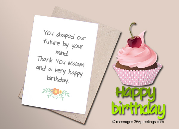 wish you a very happy birthday message ; birthday-wishes-for-teacher-04
