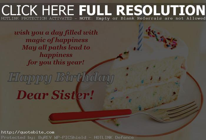 wish you a very happy birthday message ; happy-birthday-quotes-wishes-sms-messages-sister-05