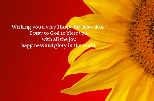 wish you a very happy birthday message ; wishing-you-a-very-happy-birthday