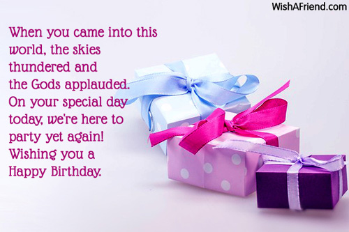 wish you happy birthday message ; 1666-happy-birthday-messages