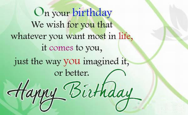 wish you happy birthday message ; birthday-picture-messages-for-friends-a-board-pinterest-lovely-we-wish-you-a-happy-birthday