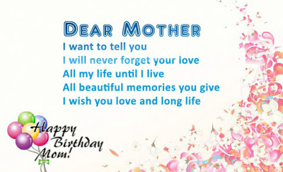 wish you happy birthday message ; happy-birthday-mom%252B%2525281%252529%252Bcopy