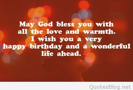 www birthday picture message com ; 393-kids-birthday-messages