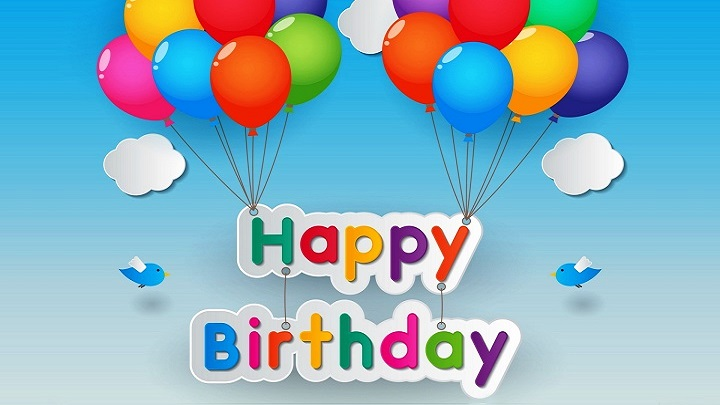 www birthday picture message com ; birthday-message-for-wife-7