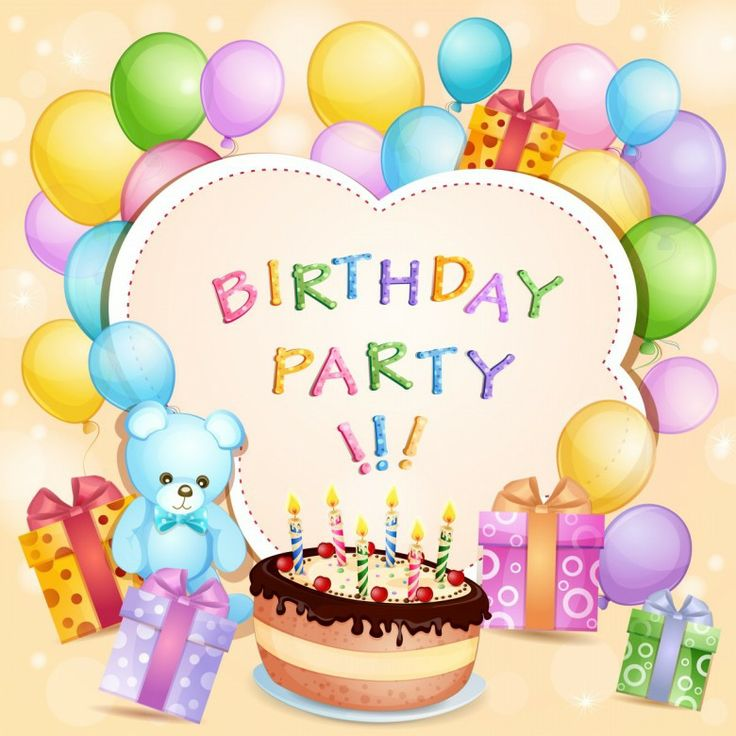 www birthday picture message com ; free-text-greeting-cards-102-best-happy-birthday-message-images-on-pinterest-happy-template