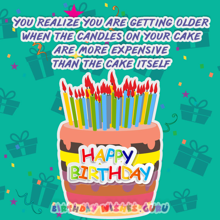 www birthday picture message com ; funny-birthday-message