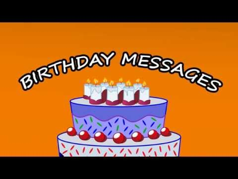 www birthday picture message com ; hqdefault
