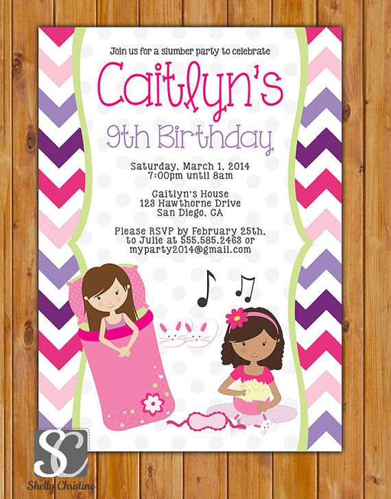 10th birthday invitation quotes ; 5d6d17df27e81d21f55893c838eb47a2