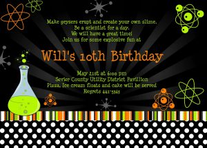 10th birthday invitation quotes ; 60th-birthday-invitations-10th-birthday-invitation-wording-party-10th-quotes-quotesgram-0-300x214