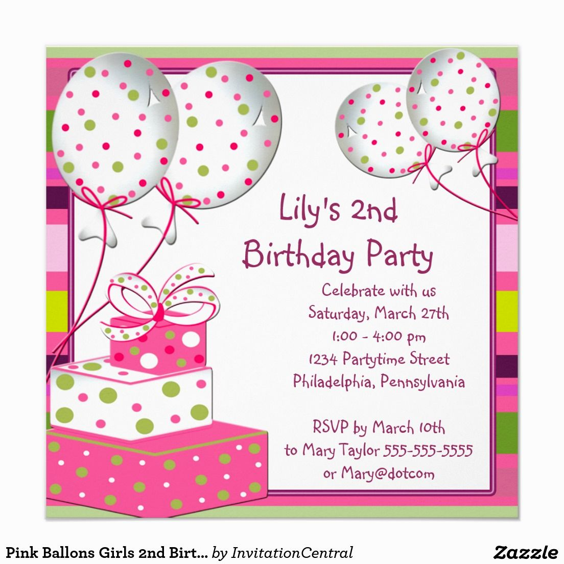 10th birthday invitation quotes ; top-birthday-invitation-quotes-pattern-stylish-birthday-invitation-quotes-portrait