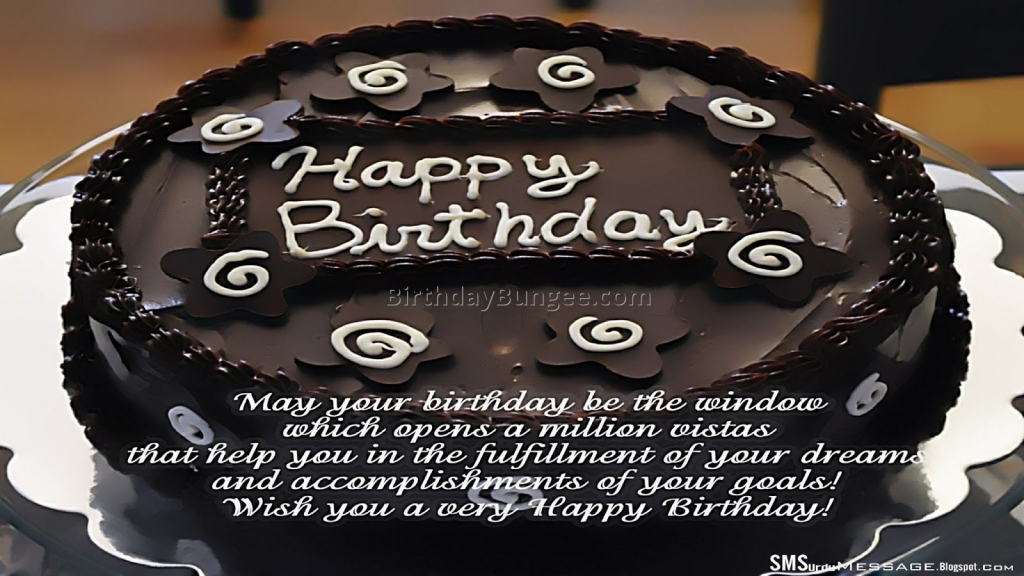 123 greeting cards for birthday wishes ; 123-greetings-happy-birthday-1-best-birthday-resource-gallery