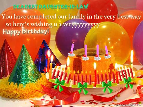 123 greeting cards for birthday wishes ; 305850