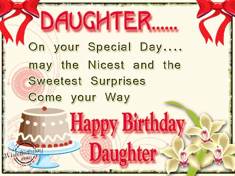 13 Year Old Birthday Card Quotes Funny