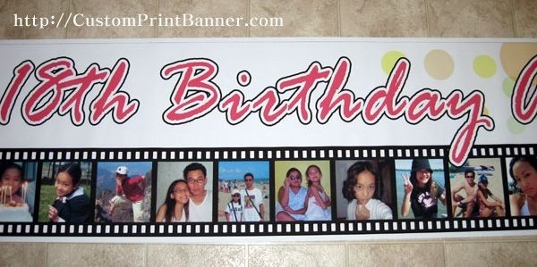 18th birthday banners personalized with photo ; 1-6ftx9ft-personalized-happy-18th-birthday-banner-200906052220-in-custom-birthday-banners-600x299