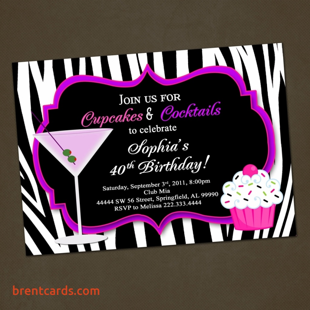 18th birthday invitation card designs ; 18th-birthday-invitation-card-designs-unique-how-to-30th-birthday-invitations-ideas-with-home-made-6-of-18th-birthday-invitation-card-designs