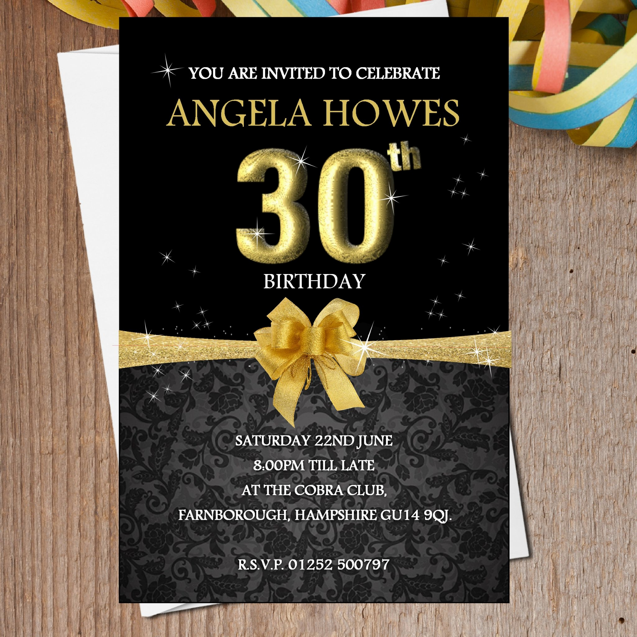 18th birthday invitation cards printable ; 18th-birthday-invitation-card-are-beautiful-design-for-elegant-invitations-design