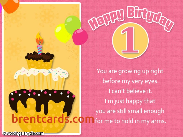 1st birthday greeting messages ; 1st-birthday-card-boy-fresh-1st-birthday-sayings-for-cards-28-images-1st-birthday-wishes-wordings-and-messages-1st-of-1st-birthday-card-boy