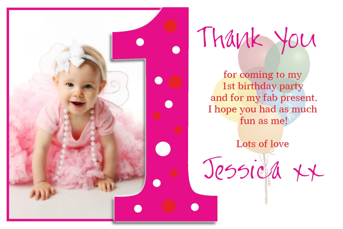 1st birthday greeting messages ; 1st-birthday-card-messages-gallery-of-5-memorable-pink-white-background-also-adding-by-a-sweet-cute-baby-girl-with-some-best-wishes