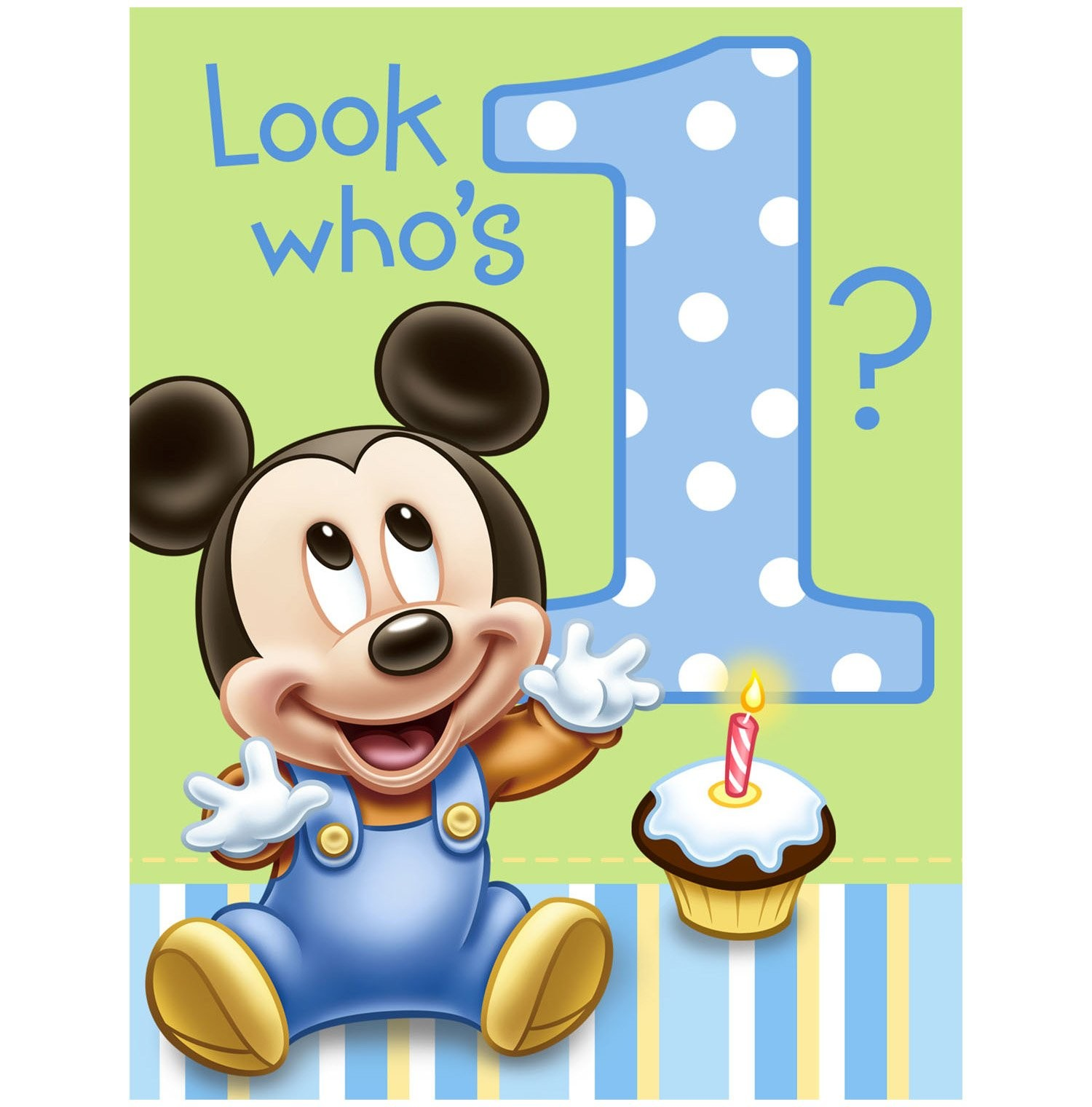 1st birthday greeting messages ; first-birthday-wishes-best-happy-1st-birthday-first-birthday-wishes-happy-first-birthday-collection-of-first-birthday-wishes