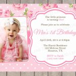 1st birthday invitation templates photoshop ; 1st-birthday-invitation-template-photo-birthday-invitation-template-23-free-psd-vector-eps-ai-150x150