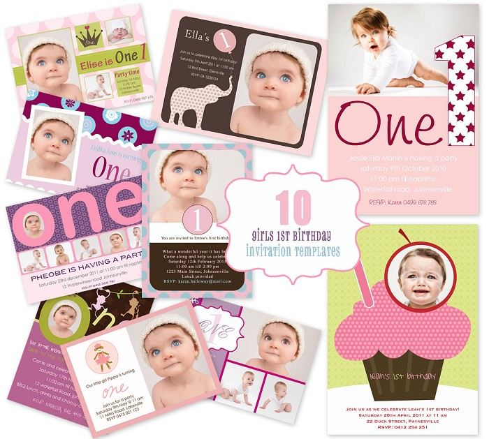 1st birthday invitation templates photoshop ; c88a8ebd2Dfea02D47e42Da8bc2D3a962c89e83cgirlsc