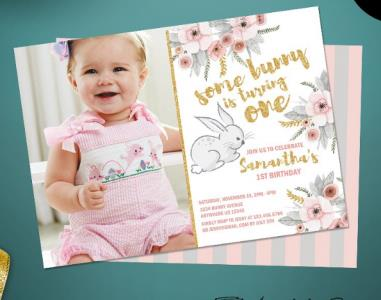 1st birthday invitation templates photoshop ; img_58d285ed27454-381x300