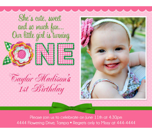 1st birthday invitation templates photoshop ; large_il_fullxfull