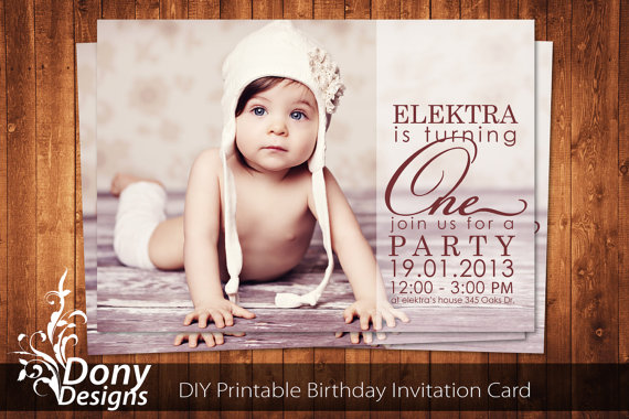 1st birthday invitation templates photoshop ; photoshop-birthday-invitation-template-free-photoshop-invitation-templates-40th-birthday-ideas-photoshop