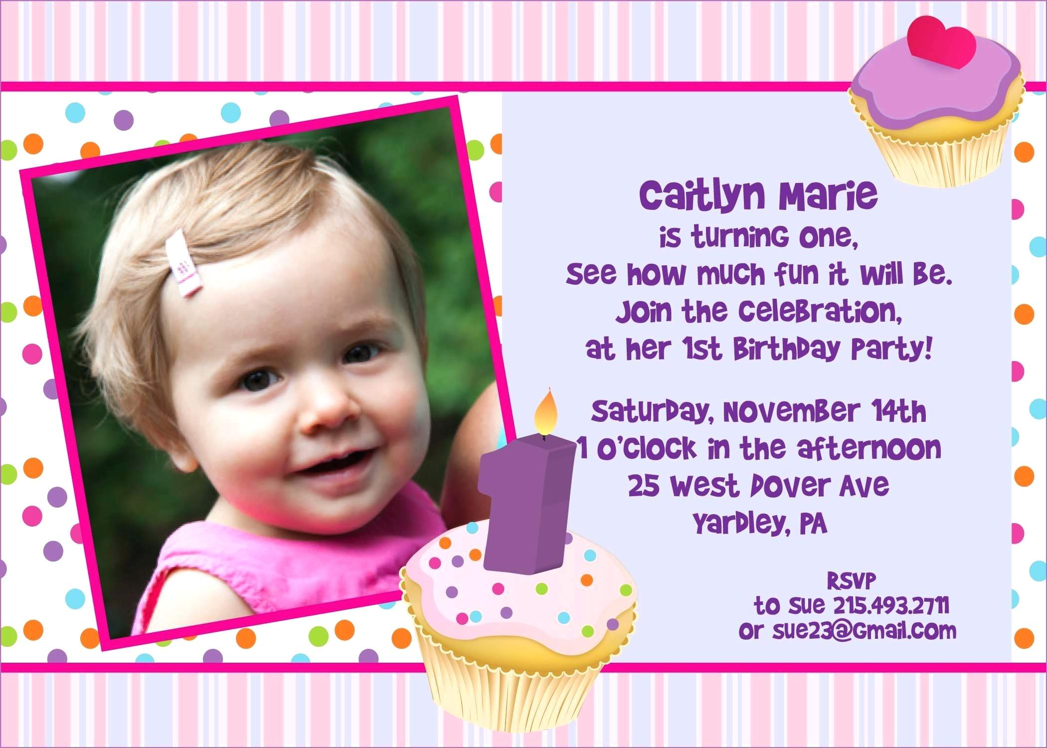 1st birthday invitations templates with photo ; 1st-birthday-invitations-boy-template-baby-first-invitation-templates-free-to-get-ideas-how-make-your-own-design-1