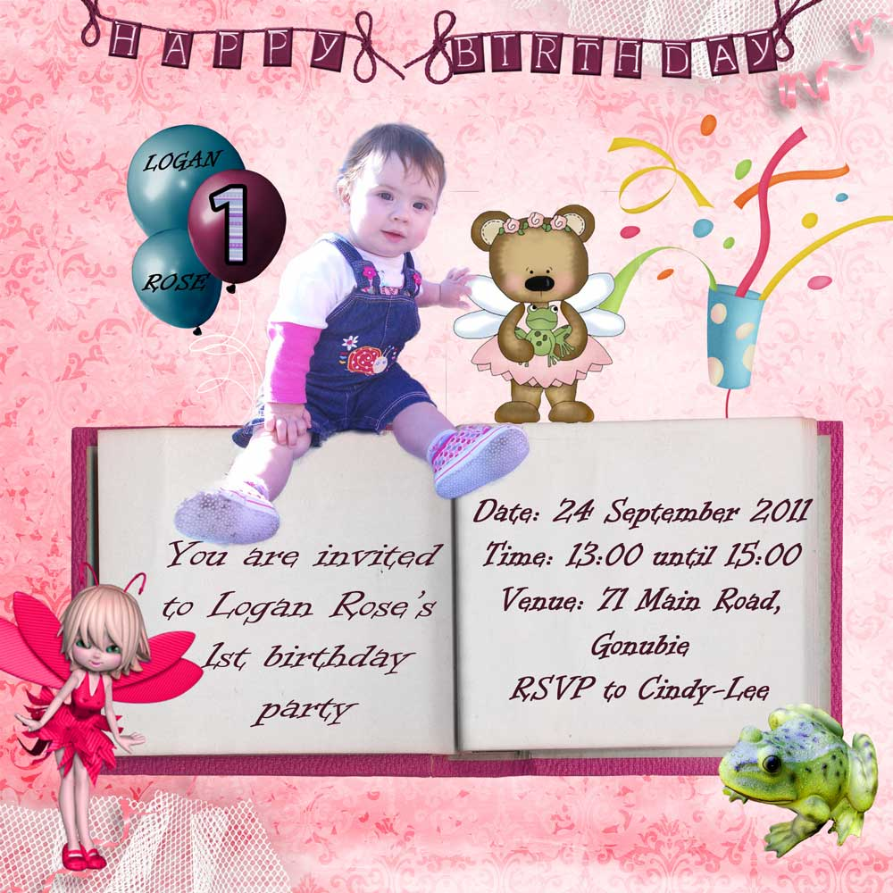 1st birthday invitations templates with photo free ; 486227_ad40d4be-cb8f-49b4-8e3f-be7c38605f1a_o