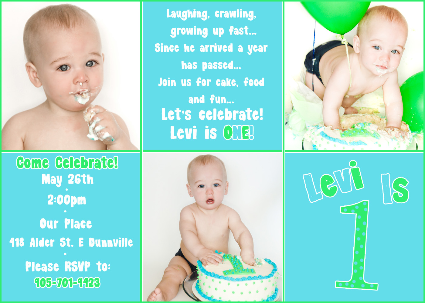 1st birthday party invitation card template free ; first_birthday_invitation_templates_free__first_birthday_party_2