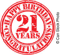 21st birthday clipart images ; happy-birthday-21-years-grunge-rubber-stamp-vector-illustration-happy-birthday-21-years-grunge-clip-art-vector_csp18645561