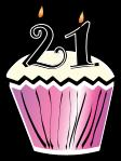 21st birthday clipart images ; happy-birthday-cupcake-clipart-5149082ec7e45_150_150