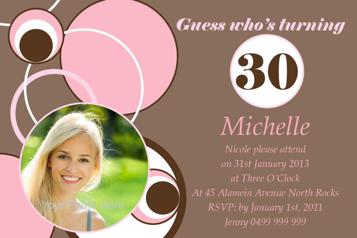 21st birthday invitation card templates free ; free_online_birthday_invitations_9