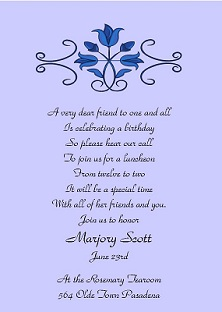 21st Birthday Invitation Quotes C Sar718