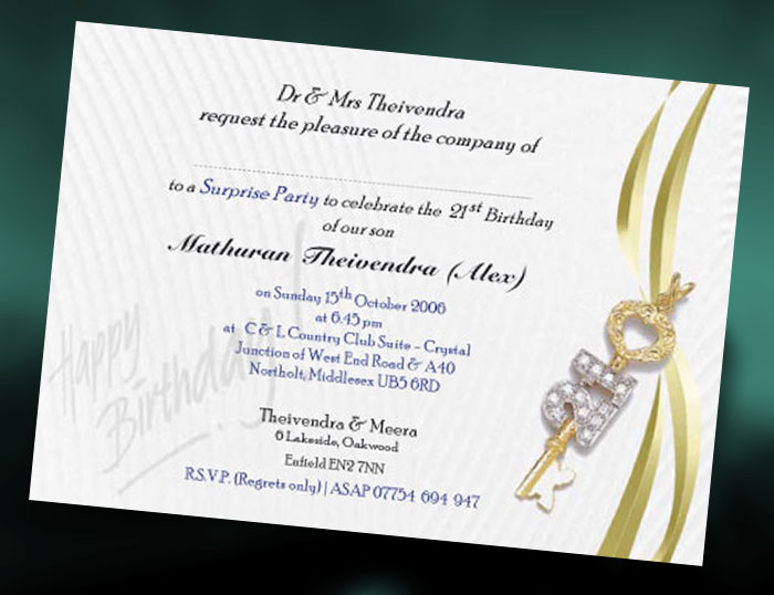 21st birthday invitation templates photoshop ; 21st-birthday-invitation