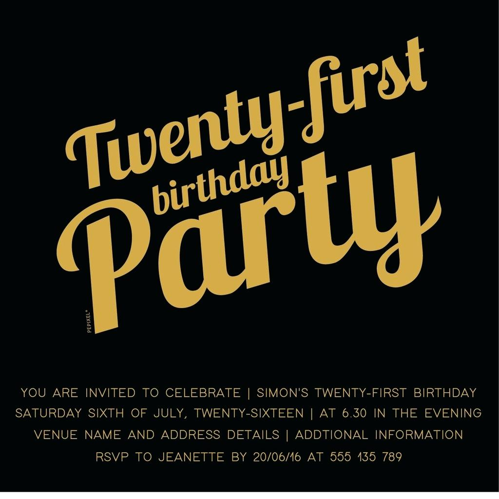 21st birthday invitation templates photoshop ; 21st-invites-template-birthday-invitation-templates-photoshop