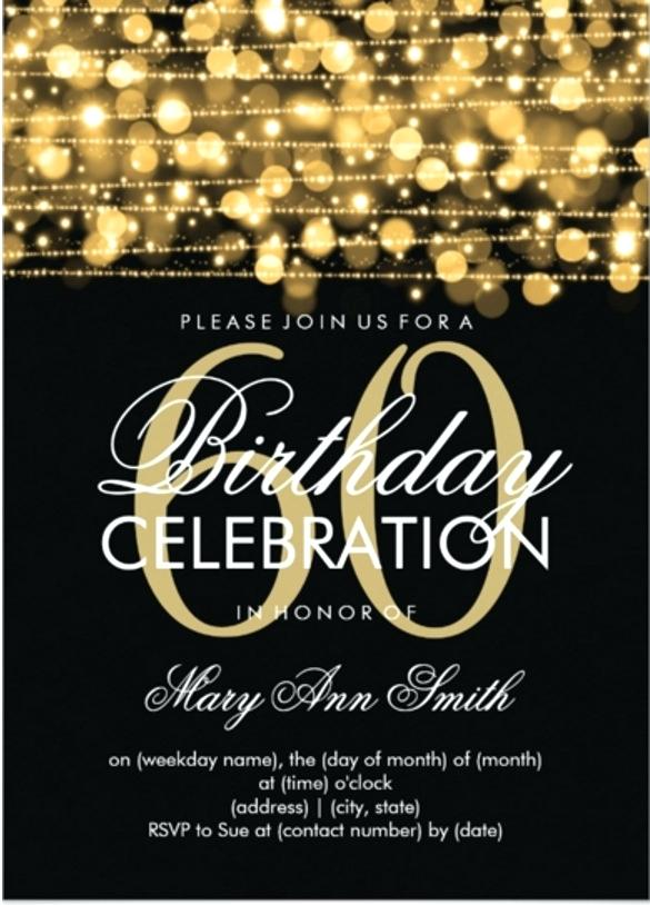 21st birthday invitation templates photoshop ; best-of-birthday-invitation-templates-for-photoshop-and-elegant-birthday-party-sparkles-birthday-invitation-templates-photoshop