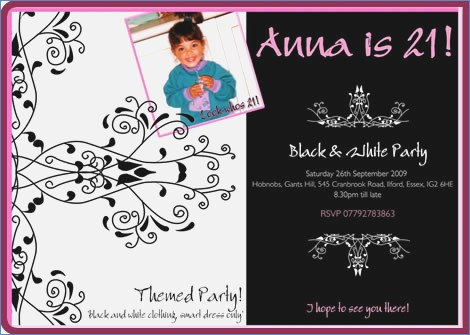 21st birthday photo invitation templates ; 21st-birthday-invitation-templates-free-21st-birthday-invitations-of-21st-invitation-ideas