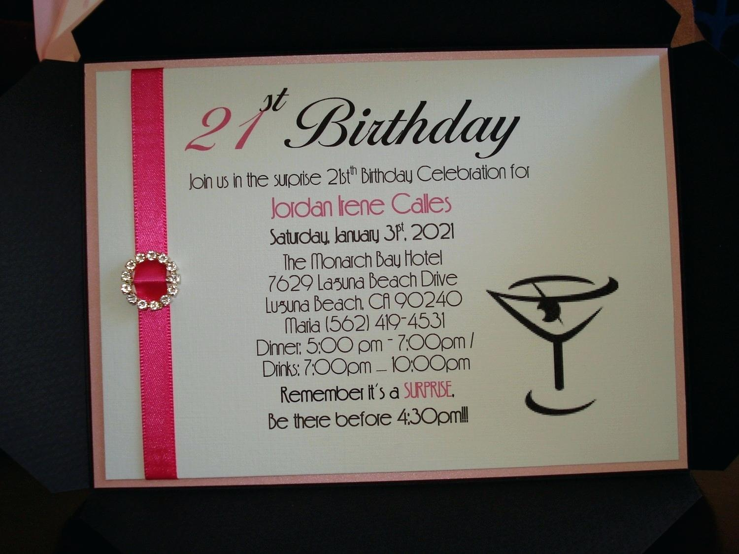 21st birthday photo invitation templates ; 21st-birthday-party-invitation-template-invitations-wording-templates-free