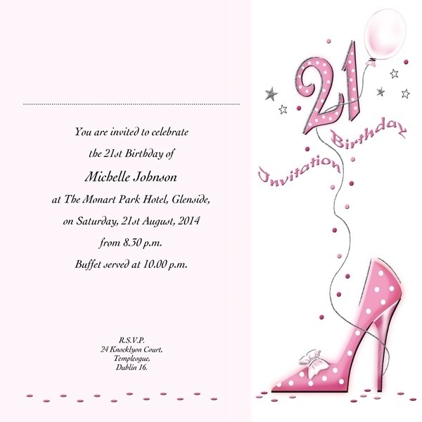 21st birthday photo invitations designs ; 21st-birthday-card-invitation-designs-dictionup-regarding-21st-birthday-card-invitation-designs