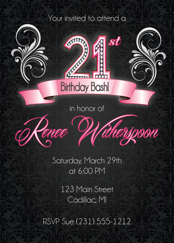21st birthday photo invitations designs ; 21st-birthday-invitations-21st-birthday-invitations-using-an-21st-birthday-invite-templates