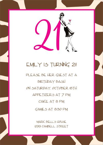 21st birthday photo invitations designs ; 21st-birthday-party-invitations-to-get-ideas-how-to-make-your-own-Birthday-invitation-design-13