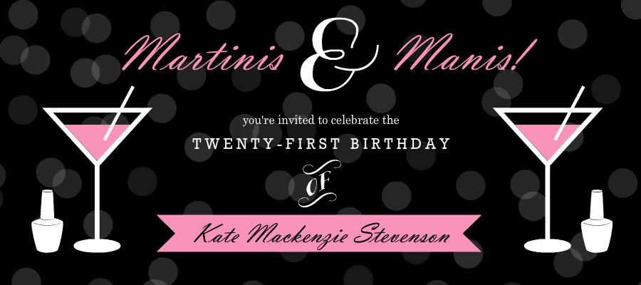 21st birthday photo invitations designs ; 72a4e2fef2406ea597dc55d0bb31477a