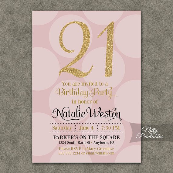 21st birthday photo invitations designs ; birthday-invitation-cards-21st-birthday-invitations-acceptable-21-birthday-card-design