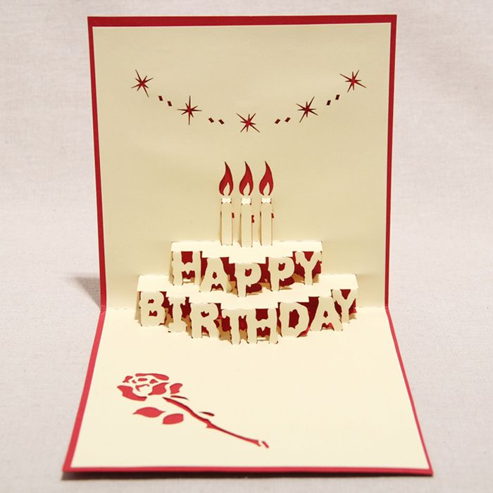 3d birthday card template free printable ; happy-birthday-card-template-free